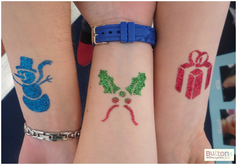 Body painting art for kids galleryhip com the hippest galleries