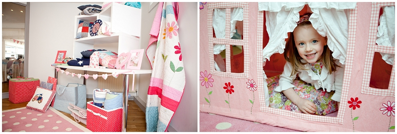 gorgeous childrens bedding and nursery bedding ranges. Featuring hand-made quilts and complementing childrens bedroom accessories.