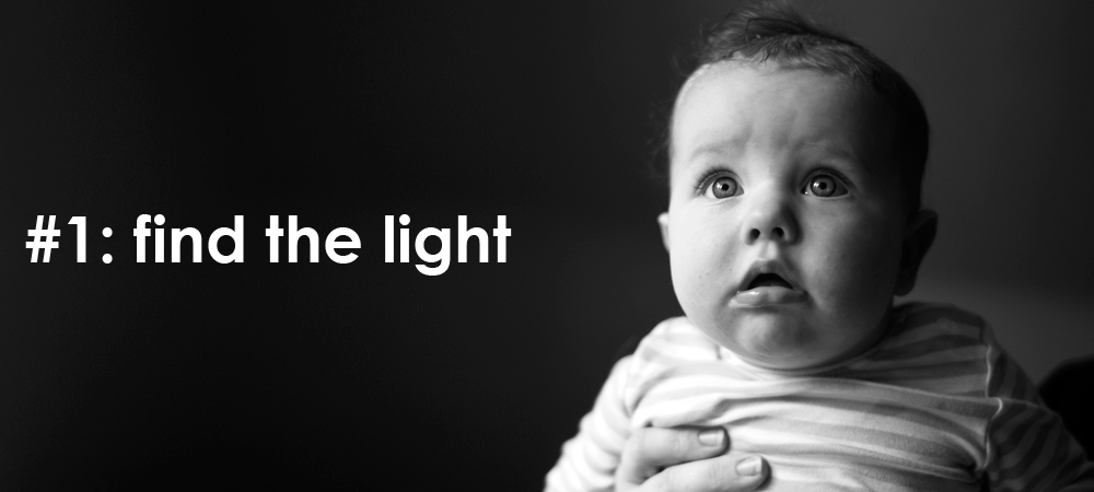 Kate Griffin Photography // Surrey Family Photography // find the light