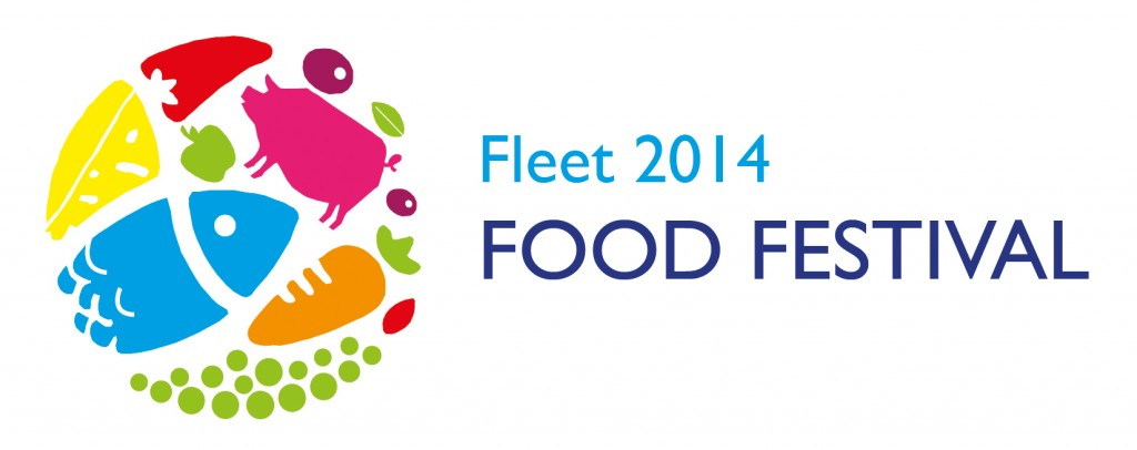 FoodFestivalLong