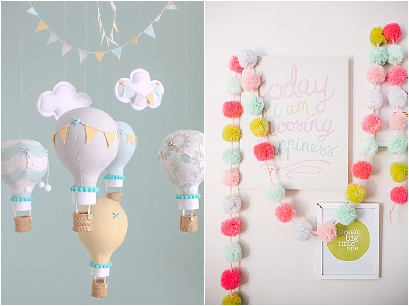 Baby Room - pin 2