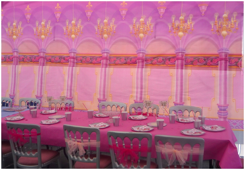 Marvellous Princess Chair And Table Set Images - Best Image Engine ... Marvellous Princess Chair And Table Set Images Best Image Engine & Marvellous Princess Chair And Table Set Images - Best Image Engine ...