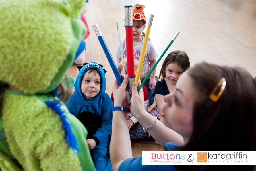Kate Griffin Photography_Surrey Family Photographer_Buttons Childrens Parties Hampshire_02
