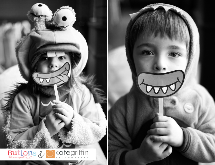 Kate Griffin Photography_Surrey Family Photographer_Buttons Childrens Parties Hampshire_10
