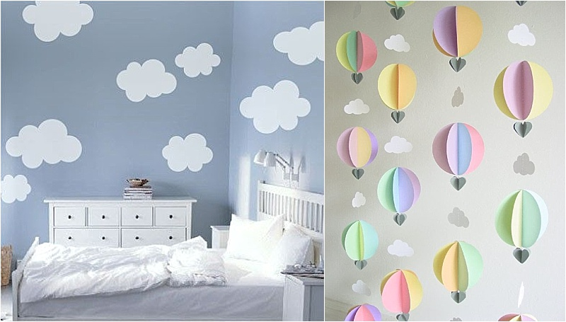 Baby's Room - Pin3