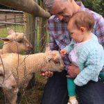 Bocketts Farm - Neive